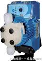 意大利SEKO电磁计量泵泵 AKS系列