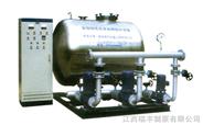 全自動無負壓變頻給水設備