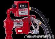 美國WILDEN氣動隔膜泵-螺栓式隔膜泵