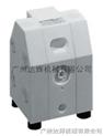 德国阿玛迪克almatec电子级气动隔膜泵-A50ETT