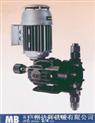 意大利OBL计量泵-进口计量泵