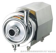 衛生級磁力泵