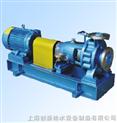 增強聚丙烯離心泵