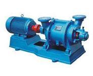 SZ水环真空泵及压缩机