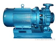 KTBZ型直聯式空調泵