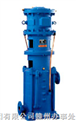 DLZ系列低噪声立式多级离心泵