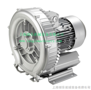 XGB-6GA-XGB旋涡气泵吸吹两用旋涡气泵 真空泵