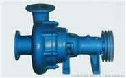 NS型吸砂泵