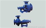 GB.GBA型单级单吸离心泵