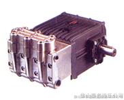 英特GP和IP系列工業陶瓷柱塞泵