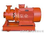 XBD臥式恒壓消防泵
