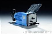 电磁隔膜泵R203型