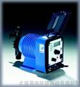 可控电磁隔膜泵C202