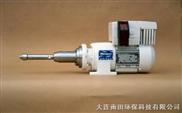 万格小型螺杆泵,微型螺杆泵