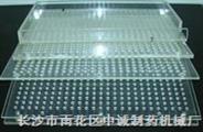 JNB-400/100/187胶囊板价格