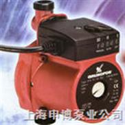 上海经销丹麦格兰富家用增压泵