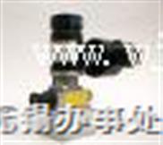 日本KANEKO电磁阀