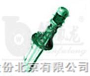 FYUB系列工程塑料悬臂液下泵