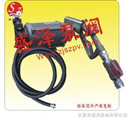 防爆电动油泵/直流油泵/电动油泵SZYB80总成