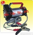 直流油泵/电动油泵SZYB80总成/手摇电动二用计量加油泵