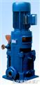 LG,LGR型高层建筑多级给水泵