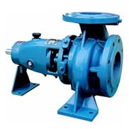 肯富来水泵,IS,IR型单级离心泵,佛山肯富来通用水泵厂有限公司,肯富来通用水泵厂