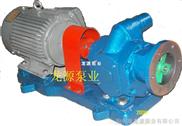 GZB系列高真空齒輪泵