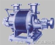 HDG、DG系列中压锅炉给水泵