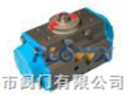 美国PNUTEC气动执行器 PNUTEC气动球阀 美国PNUTEC塑料气动球阀