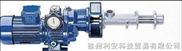 德国SEEPEX螺杆泵