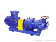CQB-G型耐高温磁力驱动离心泵