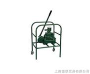 手摇加油泵 上海能联泵阀