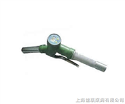 电子计量加油泵 上海能联泵阀