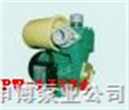 上海代理威乐自吸水泵增压泵销售