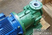 IMD型氟塑料磁力泵