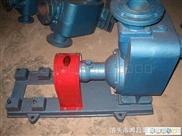 CYZ40-12自吸式离心油泵