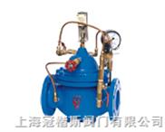 供应700X、JD745X水泵控制阀