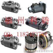 供应:东京计器_东京美_TOKIMEC_液压油泵SQP1-2-86C-18