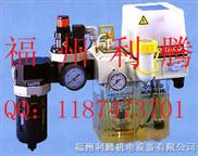供应日本TACO 电磁阀 双联阀 5通滑阀511-100-100F