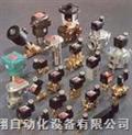 美国派克PARKER电磁阀、伺服电机 、伺服驱动器