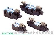 ASHUN電磁閥AHD-G03-3C2-AC220 AHD-G02-3C5-AC110