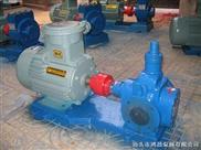 YCB圆弧泵|圆弧齿轮油泵|保温圆弧泵|不锈钢圆弧泵