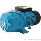 XDPm195A家用喷射泵/家用深井泵/家用泵厂家
