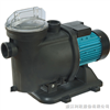 XKP1600游泳池泵/游泳池吸污泵/游泳池加药计量泵