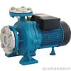 XST标准离心泵/离心泵振动标准/管道离心泵