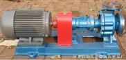 RY32-32-160风冷式热油泵