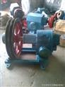 稠油齿轮泵|稠油泵|CB稠油齿轮泵