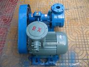 NCB内啮合齿轮泵|高粘度齿轮泵|转子泵