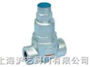脉冲式疏水阀|进口脉冲式疏水阀|内螺纹脉冲式疏水阀|
