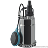 XKS-250S花园潜水泵/水泵型号/循环水泵